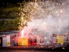 Ga jij je houden aan het vuurwerkverbod in Apeldoorn of lap je het aan je laars?