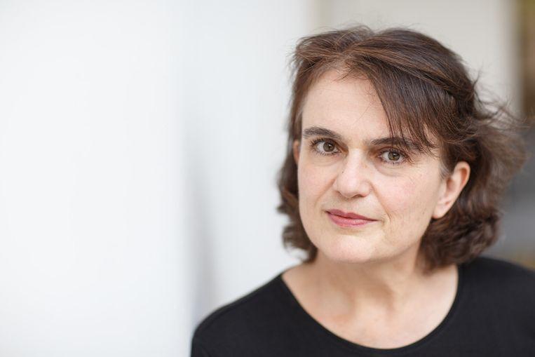 Iris Hanika  Beeld Alberto Novelli - Villa Massimo.jpg