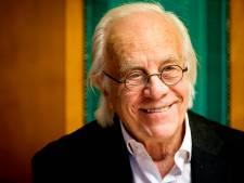 Bram van der Vlugt: Als je niet wilt slijten, moet je niet oud willen worden