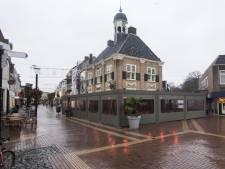 Wat er ook gebeurt, Almelo mag het 'iconische 't Wetshuys' niet verkopen