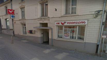 Vier verdachten van overval De Voorzorg in Borgloon opgepakt, gemeenteraadslid gewond