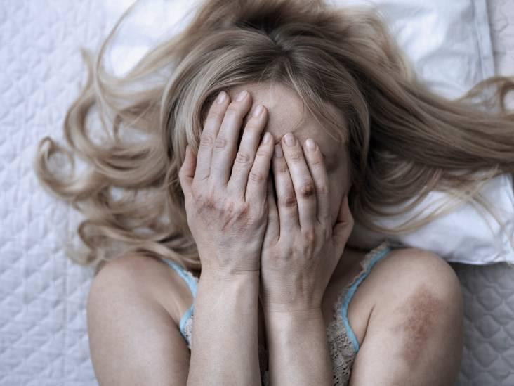 Bosschenaar staat terecht voor poging om zijn vrouw te wurgen: 'Ik wilde lief doen'