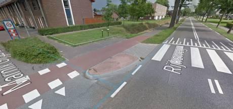 Gevaarlijke zebrapaden aangepakt in Duiven: 'Automobilisten stoppen niet'