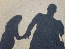 """10 et 18 ans de prison pour un couple pédophile: """"Un dossier épouvantable"""""""