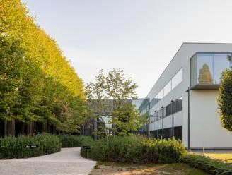 Groep Huyzentruyt is één van de beste werkgevers van België