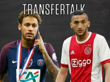 PSV wil Uruguayaans talent, Bernard op weg naar Everton