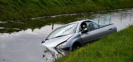 'Kleine autoraampjes zijn lastig voor hulpverleners'