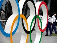 """Un journal partenaire des Jeux de Tokyo demande leur annulation: """"Une menace à la santé"""""""