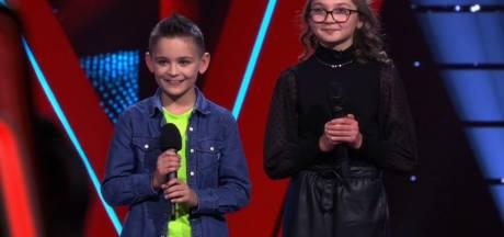 Ruim 1,4 miljoen kijkers zien hoe piepjong koppel Martijn Krabbé laat smelten: 'Dit is niet normáál'