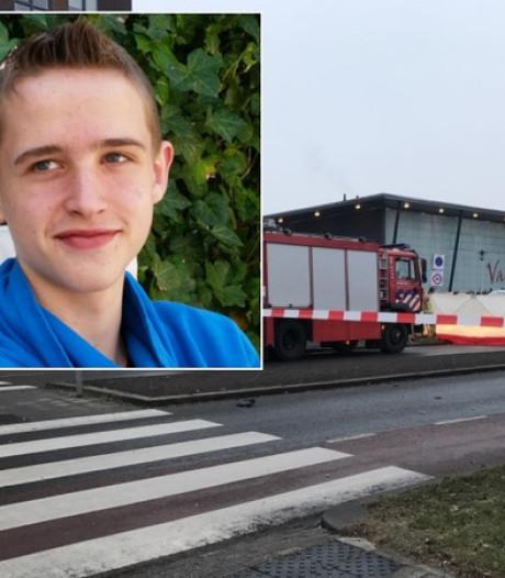 Zaak tegen chauffeur die Chiel uit Almelo doodreed loopt weer vertraging op