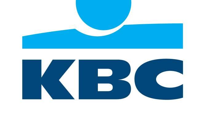 KBC heeft beste bankapp ter wereld