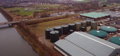 Onrust over nieuwe mestfabrieken in het buitengebied groeit: '85 procent omwonenden klaagt over stank'