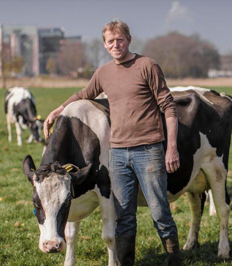 Harold van Vilsteren (CDA) weigerde raadszetel, maar keert nu toch terug in politieke arena van Zwolle