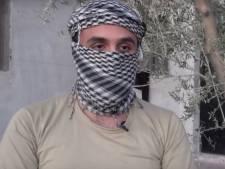 Justitie wil jihadisten na Turkse straf ook in Nederland in de cel