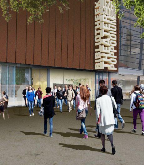 Verhuizing bibliotheek naar Wilminkplein zal niet ten koste gaan van bieb in de wijken van Enschede