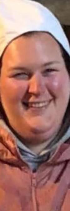 Verbluffend: Jennifer valt 55 kilo af binnen een jaar. 'Deze vijf tips bleken voor mij te werken'