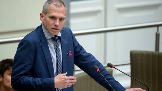 Vlaamse regering neemt 3 miljard euro subsidies onder de loep