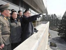 Kim Jong-Un accède aux fonctions suprêmes du régime nord-coréen