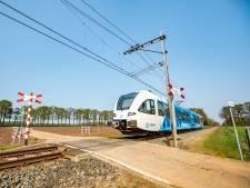 Rechtbank eist meer info over man (29) die 'langs benen en billen streelde' in de trein naar Lochem