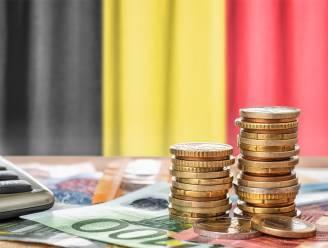 Staat belooft miljoenen aan nieuw sociaal beleggingsfonds