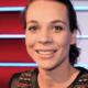 Oud-schaatsster Paulien van Deutekom op 37-jarige leeftijd overleden