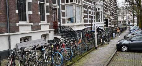 Raad van State maakt korte metten met Nijmeegse aanpak wildgroei studentenkamers: 'Onredelijk en onzorgvuldig'