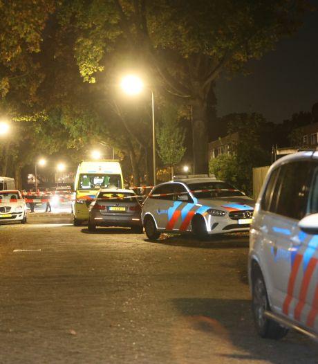 Halfzus van overleden vrouw (20) aangehouden na steekpartij in Den Bosch, beelden slachtoffer live op social media te zien