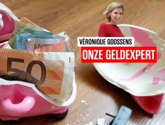 """""""De 10.000 euro die u 10 jaar geleden op uw spaarrekening zette is intussen 15 procent minder waard"""": onze bankexperte vertelt wat u beter wél doet"""