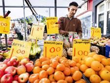 Amsterdams 'noodfonds' van 50 miljoen vanwege corona