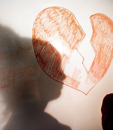 Klassiek beeld 'loverboy' achterhaald: 'Na week inpalmen al uitbuiten'