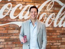 Coca-Cola gaat de strijd met Red Bull aan