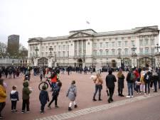 BBC zet klachtenformulier online voor 'te veel' berichtgeving over dood Prins Philip