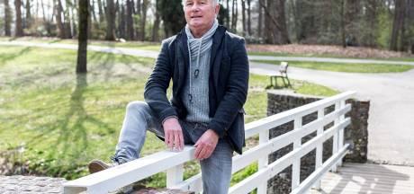 Henk Smaling: liefde voor mensen, vooral in de diepere momenten van het leven