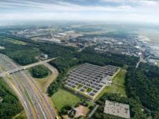 Campus Ontwikkelingsorganisatie moet succes van BIC in Eindhoven bewaken