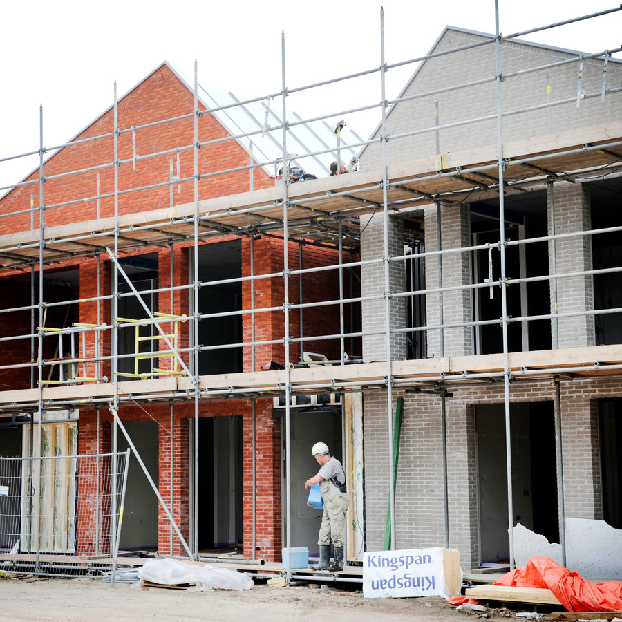 Een onderzoek naar de toekomstige woonwensen van starters geeft de gemeente Wierden een beter inzicht welke woningen Wierden straks echt nodig heeft.