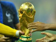 Voetbalfans willen volgens FIFA vaker een WK, wat vind jij?