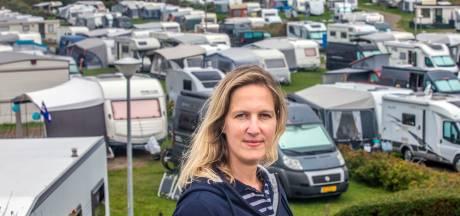 Vakantielanden op 'oranje': Nederlanders boeken massaal last minute in eigen land