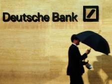 Deutsche Bank moet Spaanse klanten compenseren
