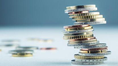 """Een op de vijf jongeren heeft financiën niet op orde: """"Scholen moeten inzetten op financiële geletterdheid"""""""