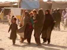 Les talibans confirment qu'ils laisseront les femmes étudier, mais pas avec les hommes