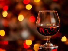 Redécouvrez le cognac avec des cocktails épatants