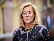 Nederland evacueerde 2500 mensen, contact met taliban in de toekomst 'noodzakelijk'