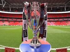 Aston Villa-Derby County: de wedstrijd van 193 miljoen