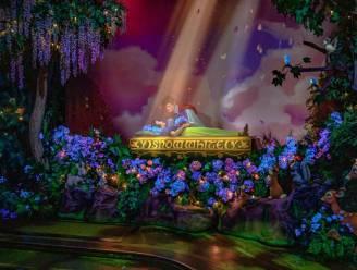 Disney-ontwerper reageert op kritiek op Sneeuwwitje-attractie