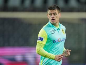 Transfer is rond: Maehle trekt naar Atalanta, Genk vangt minstens 11 miljoen euro