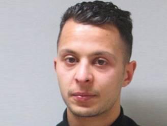 Abdeslam veroordeeld tot schadevergoeding aan gewonde agent