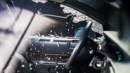 Bende pleegde zo maar even 107 auto-inbraken in België en Nederland