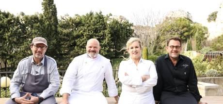 Pourquoi M6 demande aux Français de ne pas regarder la finale de Top Chef en direct ce soir