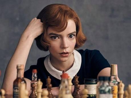 Filmfanaten opgelet: de Golden Globes komen eraan. Dit zijn de genomineerden
