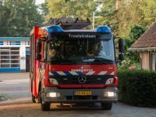 Raad Goes heeft brandweerkazerne liever bij Tiendenplein dan aan de Troelstralaan